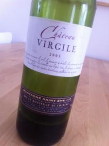 vin-virgile