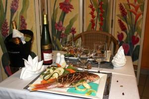 repas-table-bacchus