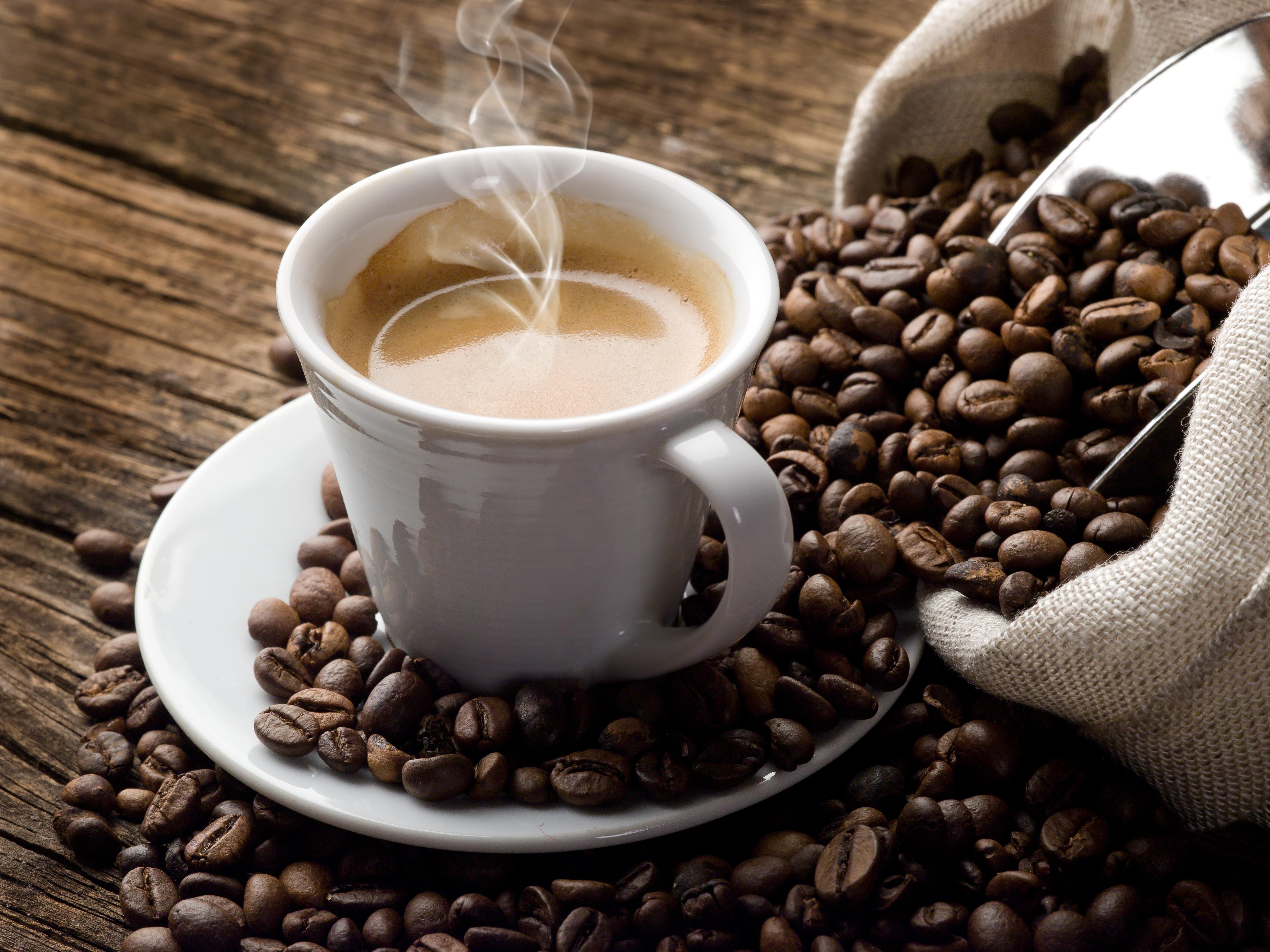 offre café privilège